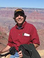 Arizona Rocks, Part Three: Page and Lake Powell