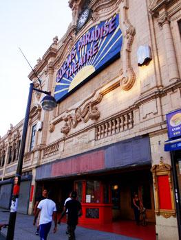 Lowe's Theatre