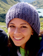 Maggie Freleng