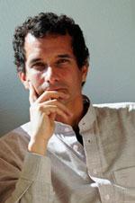 John De Silva