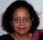 Swati Dasgupta
