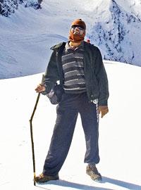 S. Saiganesh