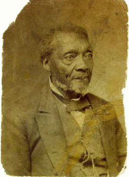 Each year the city holds a Fiddlers Reuinion to honor John Putnam a barbar, a fiddler and a conductor on the Underground Railroad.