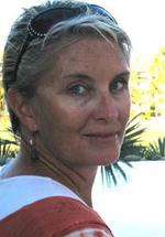 Marina Goldman.