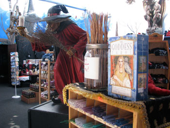 Salem Massachusetts Witches Everywhere Real And Fictional Gonomad Travel
