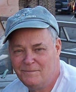 Larry Zaletel