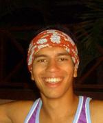 Joseph Lobo
