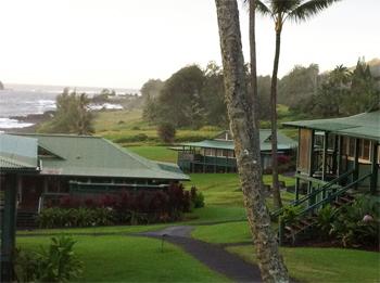 Maui Hawai I There S Something About Hana Gonomad Travel