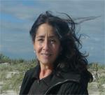 Shelley Rotner