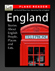 England Plane Reader....30 articles about England from GoNOMAD.com