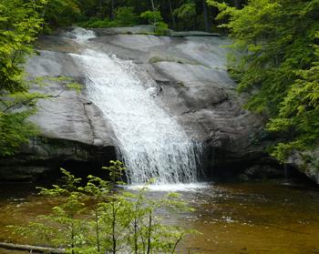 Beede's Falls