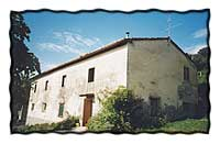 Tuscan Tussle: Six Librarians and an Italian Villa