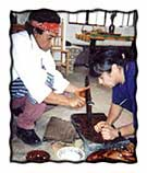 More Than Masa: Learning Mexican Home Cooking