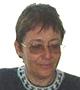 Paola Fornari