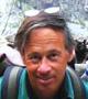 Trekking in Nepal: Change on the Horizon