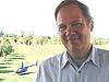Max Hartshorne, editor of GoNOMAD.com