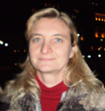 Barbara Zaragoza