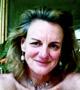 Mary Nelen