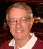 John Penisten