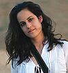 Lisa Singh.