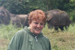 Malaysian Borneo: A Visit to the Garden of Eden