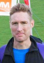 Simon Galssock