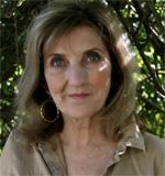 Mary Jo McConahay