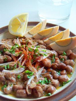 Fuul, the quintessential Egyptian breakfast Egypt's Cuisine