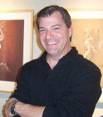 Michael Cervin.
