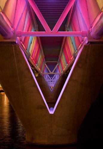 Salt River Bridge