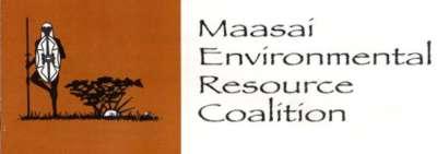 Kenya: The Maasai Environmental Resource Coalition 2