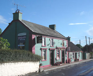 The Village of Loughmore