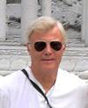 Jim Prevet