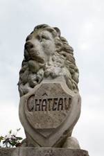 Welcome to Chateau le Val!
