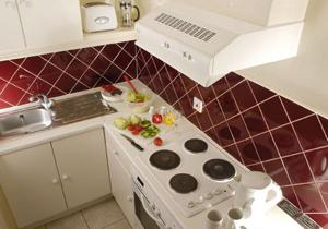 /lodgings/1006/Aston Suites Kitchen in Kensington, London