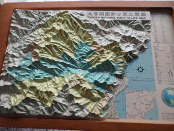 map-taiwan