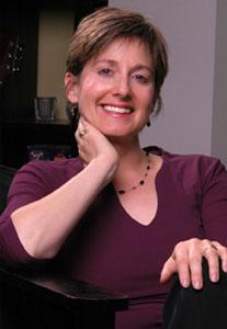 Elisa Bernick