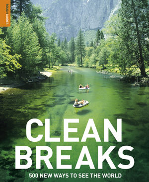 Clean Breaks Sydney