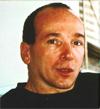 Gary Buslik