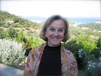 Diane Hales