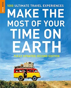 make-the-most-of-your-time-on-earth