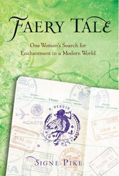 Cover of Faery Tales