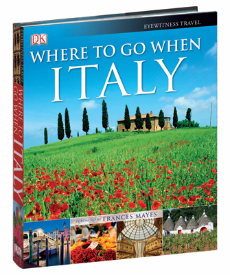 Where to Go When Italy