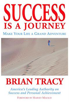 Success is Journey