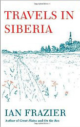 Travels in Siberia