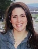 Hannah Monahan