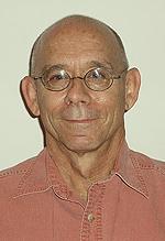 Ron Estrada