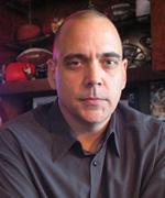 Greg Roensch
