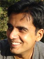 ashutosh-ratnam