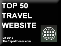 top50travelblogbevelpsd